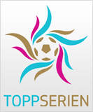 Norwegian Women Soccer League