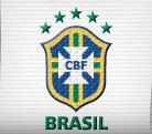 Brazilian Futebol Federation
