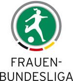 Women Bundesliga