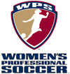 North American Women Professional Soccer